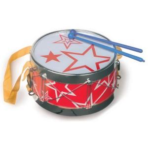 Tamburo stella