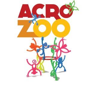 AcroZoo