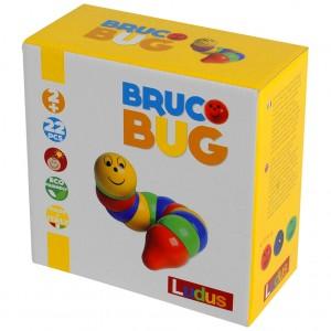 Bruco Bug - Ludus