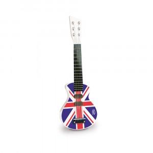 chitarra brit
