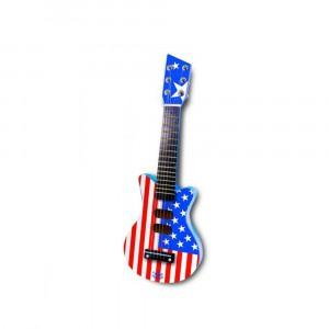 chitarra usa