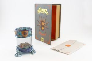 gioco-magia-aranea