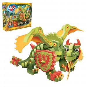 Dragone - Bloco Toys