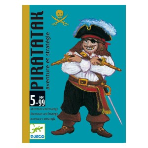 piratak-carte-djeco
