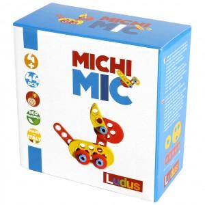 Ludus Michi Mic