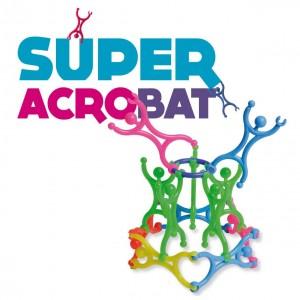 Super Acrobat