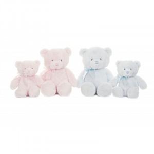Teddy Bear peluche