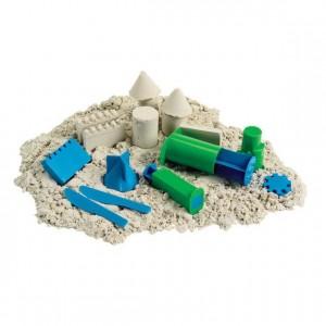 Formine sabbia cinetica