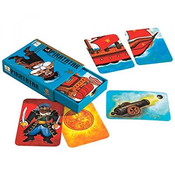 piratak-carte
