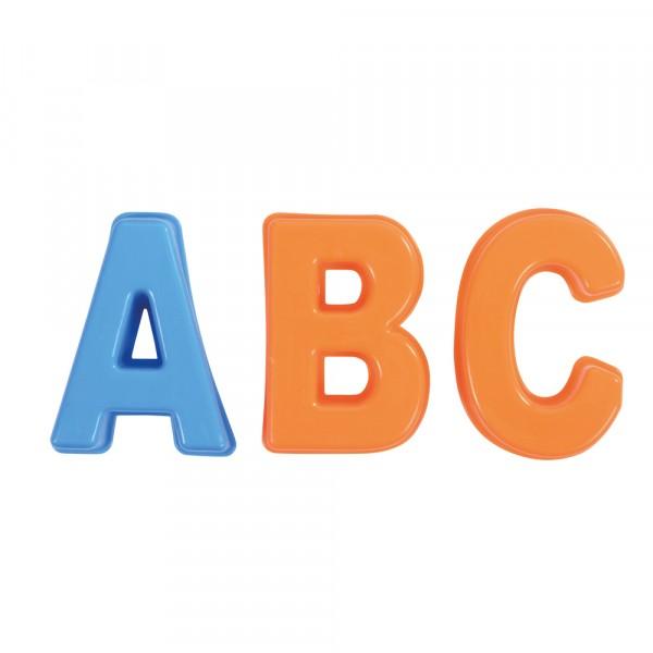 set formine alfabeto