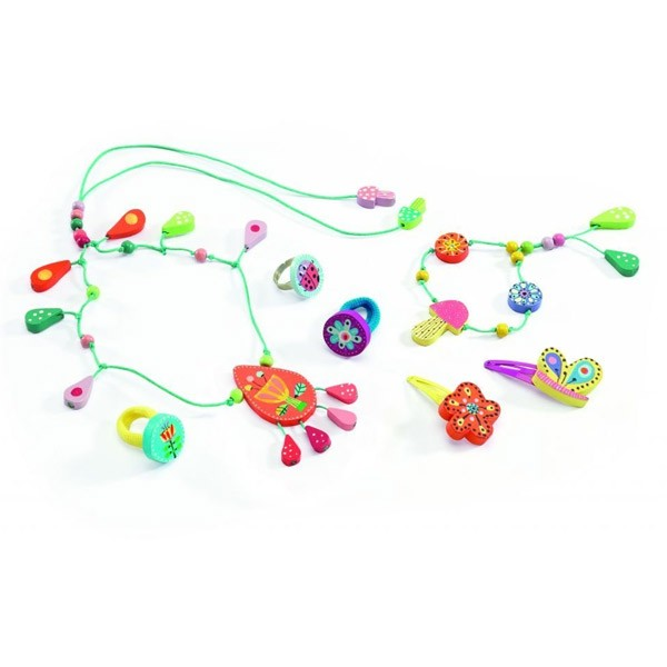Gioielli Perle di Rugiada