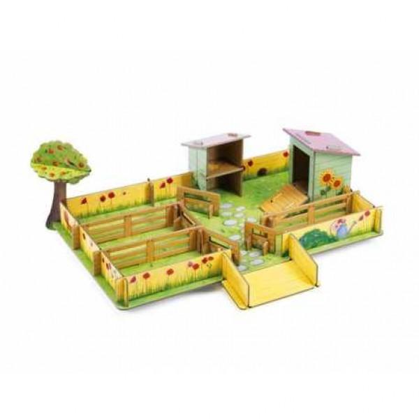 fattoria di marie