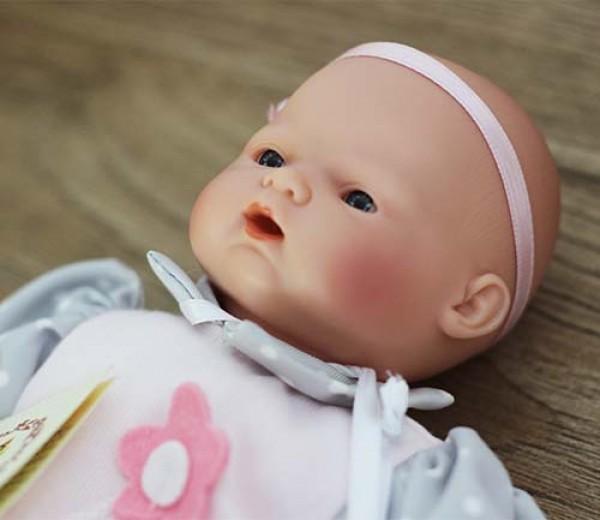 suenecitos bambola