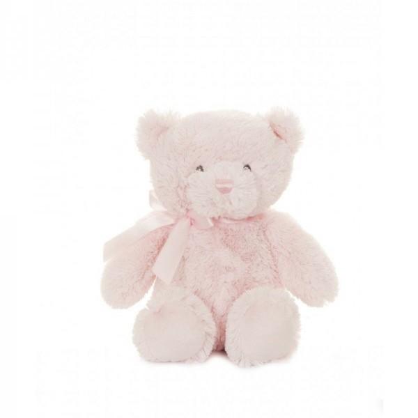Teddy Bear peluche rosa